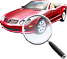 Flexible and detailed car search