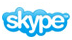 Integration with Skype and VoIP